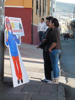 Boyacá 95.6 FM - La Radio de los Boyacenses! | Science Parks | Scoop.it
