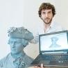 Le 3D pour intéresser les jeunes à l'histoire | Ca m'interpelle... | Scoop.it
