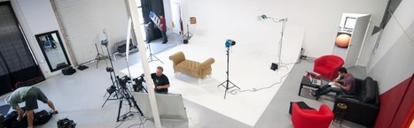 San Diego Video Production Company - Corporate -Helium Films USA | San Diego Video Production Company | Scoop.it