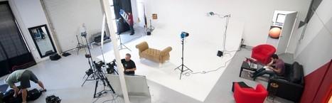 San Diego Video Production Company - Corporate -Helium Films USA | Helium Films USA | Scoop.it