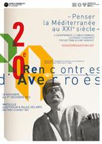 accueil | Culture13 | Scoop.it