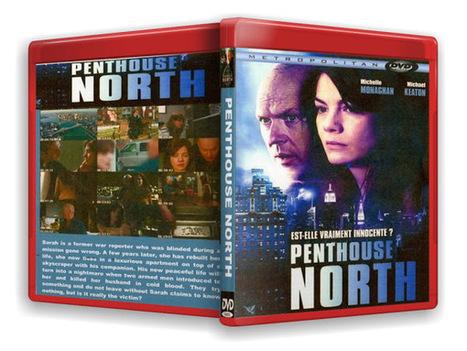 Descargar Penthouse North DVDRip Gratis | Juego Waking Mars PC Game | Scoop.it