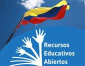 La UNESCO da su apoyo al lanzamiento de la Estrategia de Recursos Educativos Abiertos de Colombia | Innovación, Tecnología y Educación | Scoop.it