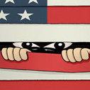 UE-Etats-Unis : La vraie crise de confiance transatlantique | Union Européenne, une construction dans la tourmente | Scoop.it