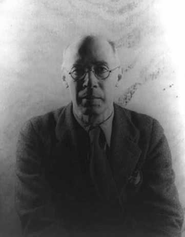 Henry Miller on the Beautiful Osmosis of Giving and Receiving (by Maria Popova) | Generosity and Helpfulness, and Giving back | Scoop.it