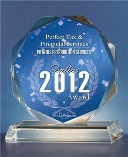 Payroll Services, Tax Planning, OVDI, OVDP, Bookkeeping, Incorporation and Tax Service Company | lesprecieux | Scoop.it
