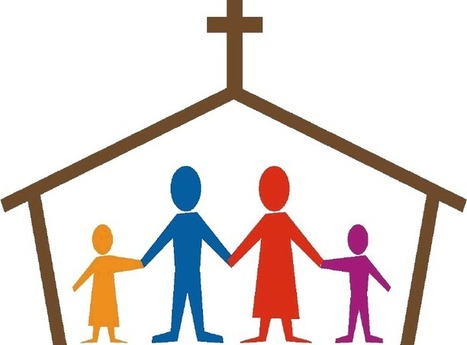 7 Ways Faith Communities Can Respond to Mental Illness | Mental Health Advocacy | Scoop.it