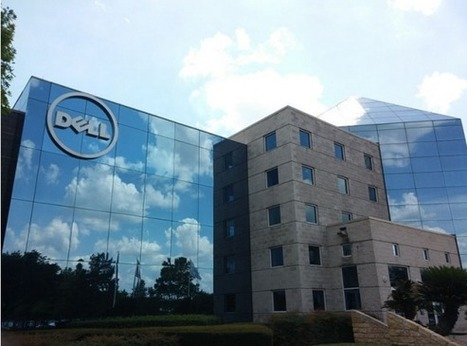 Dell to Customers: Report 'Service Tag' Scams — Krebs on Security | Technology by Mike | Scoop.it