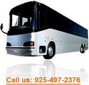 Use of charter bus and coach bus rentals | oakland school bus | san francisco school bus | amazing | Scoop.it
