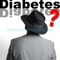 What is diabetes? You Should Know to Get Controlled on It.   What is Diabetes   Scoop.it