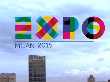 #Turismo, nessun 'Effetto #Expo' in #Toscana. | ALBERTO CORRERA - QUADRI E DIRIGENTI TURISMO IN ITALIA | Scoop.it
