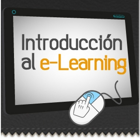 e-Learning Vrs e-Reading - Todo sobre e-Learning! | Revista digital de Norman Trujillo | Scoop.it