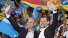 La UDEF destapa otros dos actos de Rajoy pagados en negro por el PPCV | Partido Popular, una visión crítica | Scoop.it