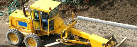 Concrete contractor in Lewisville TX - JR & R Concrete and Asphalt   JR & R Concrete and Asphalt   Scoop.it