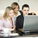 PROFISSIONAL FLUX – VOCÊ É UM? | RF | Relações das Informações em Processos | Scoop.it