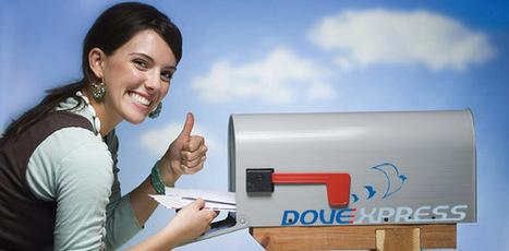 Chuyển phát nhanh Bồ Câu - Dove Express | chuyen phat nhanh bo cau - Dove Express | Scoop.it