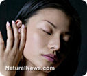 Olive oil helps prevent visible facial skin aging | ouro líquido | Scoop.it