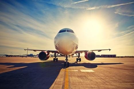 PCA / PRA : La panne Delta Airlines pourrait-elle vous arriver ?  | AtoutDSI, pour les DSI qui se transforment | Transformation & Innovation  Digitale | Scoop.it