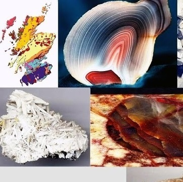 GeoScienceResources - Google+ | Why Geology Rocks | Scoop.it