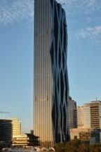 Une TOUR française devient le plus haut building d'Autriche | The Architecture of the City | Scoop.it