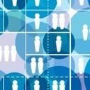 6 tipos de comunidades para innovar | Social Business: The future of business. | Scoop.it