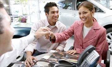 Special Finance Auto Loans : Choose Best Auto Company For Special Auto Finance Loan!   Jolene Hoops   LinkedIn   Online Auto Loans   Scoop.it
