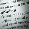 UK sexism