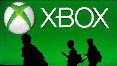 Microsoft responds to Xbox problem | Silverback-Search CE News | Scoop.it