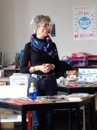 Les plumes du Colombier » Blog Archive » Tout pour devenir écrivain, par Brigitte Coppin   Lecture Remédiation et Accompagnement   Scoop.it