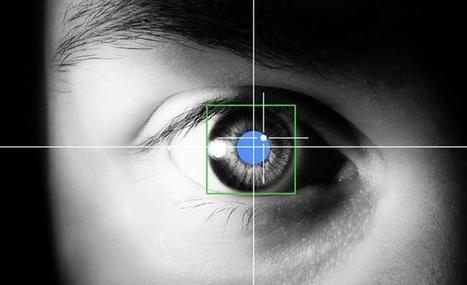 FocusAssist sigue tus ojos, buena ayuda para cursos de formación online | Personal [e-]Learning Environments | Scoop.it