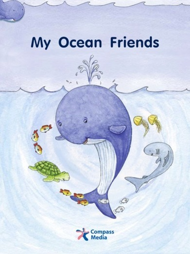 Best Book Apps About Whales | Digital Storytelling Tools, Apps and Ideas | Scoop.it