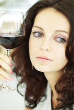 Alcohol Consumption: Short-Term Health Consequences | Louis Year 9 journal1 | Scoop.it
