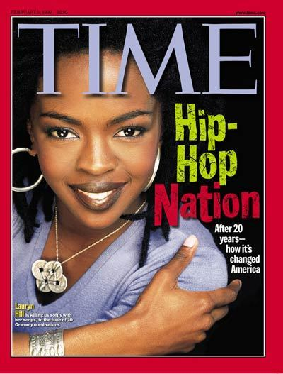Tips To Cover A Hip Hop Story In United States | post | Scoop.it