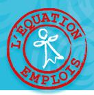 Le travail à temps partagé aidera-t-il au dével... | TEMPS PARTAGE | Scoop.it