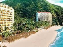Dreams Puerto Vallarta promueve el programa Aventura Ilimitada | expreso - diario de viajes y turismo | Mexico | Scoop.it