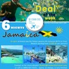 Travel Deal To Riu Palace Jamaica By Cinderella Travel