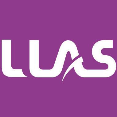 LLAS Centre | Resources | Scoop.it