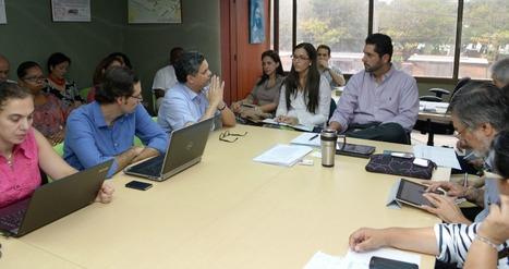 Avanza acompañamiento del PNUD a Distrito de Cartagena en acuerdo de cooperación | Cartagena de Indias - 8º edición de boletín semanal | Scoop.it