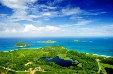 Grenada's Levera National Park   Caribbean Travel Source   Scoop.it