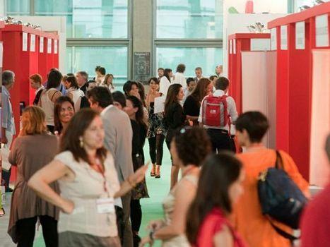 Federcongressi présent et impliqué pour la prochaine foire BTC, la foire des événements en Italie | Tourisme d'affaires en Italie | Scoop.it