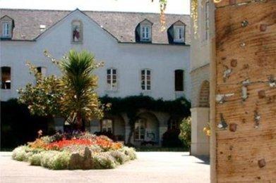 Palmarès des lycées privés : Saint-Joseph, à Nay, décroche la 2e place   St Jo   Scoop.it