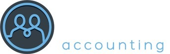 Outsourcing Services- Connect Accounting | Outsourcing of Accounting | Scoop.it