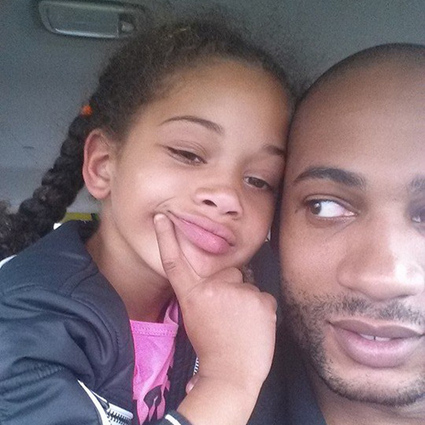 2150.me || What Being a Single Dad is Like | Love is the Tool | Scoop.it