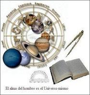 Alma y Astrología: Conceptos Astrológicos | web astrologia | Scoop.it