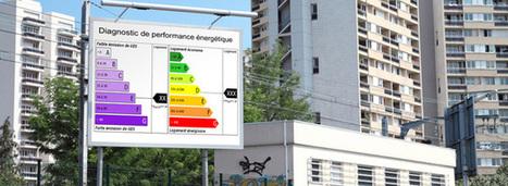 La Quotidienne Actu-Environnement   www.dice33.net management marketing  conseils 06.68.32.92.46   Scoop.it