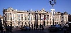 Pour les musées de Toulouse : conservateurs s'abstenir ! - La Tribune de l'Art | Politiques culturelles • Villes • 2008-2014 | Scoop.it