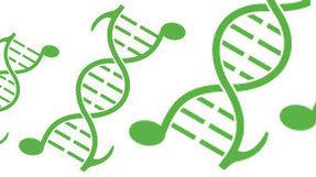 Μαθαίνοντας Βιολογία … μετά μουσικής | Εκπαιδευτικά Νέα | Scoop.it