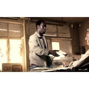 Don CheadleTraitor Samir Horn Jacket 3 - Film Jackets | Movie Jackets | Scoop.it