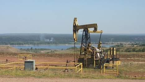 L'Irak veut savoir où ont disparu 17 milliards de revenus pétroliers | Mais n'importe quoi ! | Scoop.it
