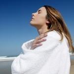 Vous prendrez bien un peu d'eau de mer pour votre santé ..?   Bio, Santé et Bien-être   Scoop.it